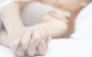 Libidoverlust bei der Frau - das sind Ursachen und Tipps zur Steigerung der Libido